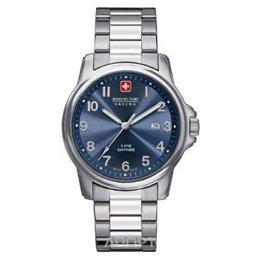 Купить часы swiss в москве русские наручные часы интернет магазин
