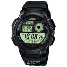 Купить часы casio в перми купить часы с секретом