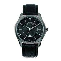 Часы наручные romanson в краснодаре купить большие стрелки часов