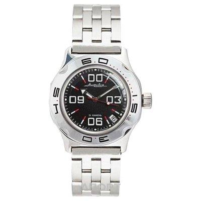 Часы восток кремлевские купить в красноярске часы амфибия купить в смоленске