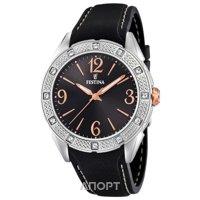 Наручные часы Festina F20243 6 · Наручные часы Наручные часы Festina F20243  6 b67bedd0c68
