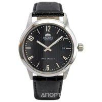 491ee4dd Наручные часы Orient AC05006B · Наручные часы Наручные часы Orient AC05006B