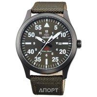 Можно купить часы в рязани купить браслет часы swatch