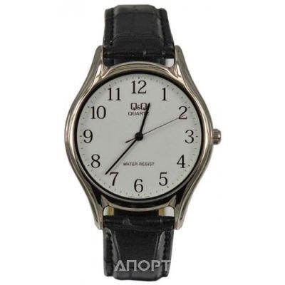 Наручные часы  Купить в Томске - цены в магазинах на Aport.ru 5370529e16f
