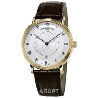 404c46ec Наручные часы Frederique Constant FC-306MC4S35 · Наручные часы Наручные  часы Frederique Constant FC-306MC4S35