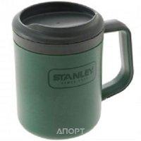 Термосы <b>STANLEY</b>: Купить в Абакане | Цены на Aport.ru