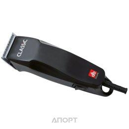 da5358ae Dewal 03-768: Купить в Уфе - Сравнить цены на машинки для стрижки ...