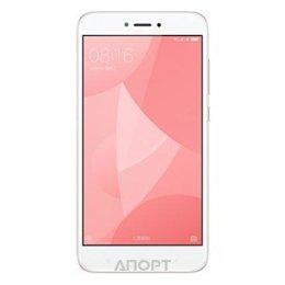 aae30b6f21a Xiaomi Redmi 4X 3 32Gb  Купить во Владивостоке - Сравнить цены на ...