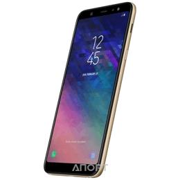 Samsung Galaxy A6+ (2018) SM-A605F  Купить в Москве - Сравнить цены ... 627681d40a9