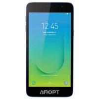 31912a4533318 ... Мобильный телефон, смартфон Samsung Galaxy J2 Core (2018) SM-J260F