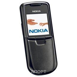 c0ec16caece8e Nokia 8800: Купить в Санкт-Петербурге - Сравнить цены на мобильные ...
