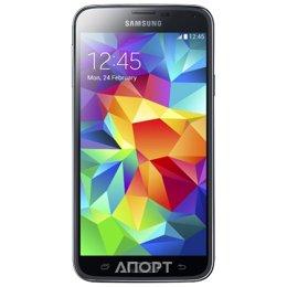 Samsung Galaxy S5 LTE 16Gb SM-G900F  Купить в Москве - Сравнить цены ... 036158018d7
