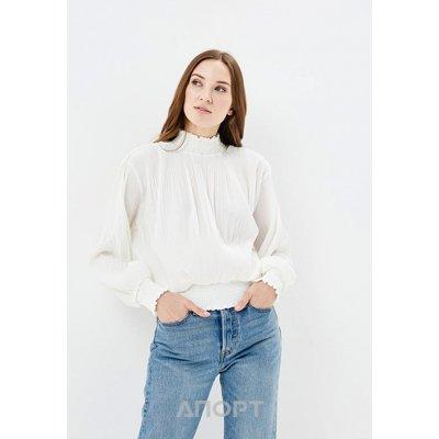 Veste jean femme redoute