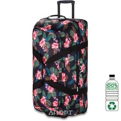 Дорожные сумки, чемоданы - в Нальчике, купить по выгодной цене на Aport.ru 9b46348b058