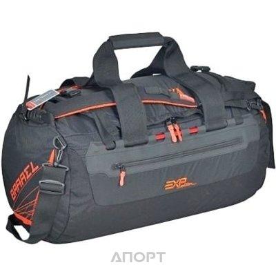Дорожные сумки, чемоданы - в Кургане, купить по выгодной цене на Aport.ru 1ee6dde4c1f