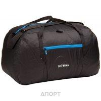 8afdac7b9341 Tatonka Squeezy Duffle S · Дорожная сумка, чемодан Tatonka Squeezy Duffle S