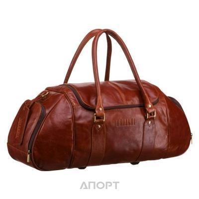 Одежда и обувь  Купить в Калининграде - цены в магазинах на Aport.ru 5862731de23
