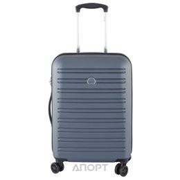 Где в кирове купить чемодан мода на рюкзаки 2016