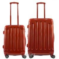 Дорожные сумки, чемоданы - в Туле, купить по выгодной цене на Aport.ru 6d78d82e8d2