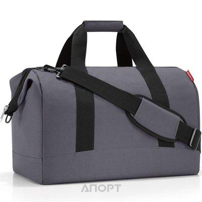 Дорожные сумки, чемоданы - в Астрахани, купить по выгодной цене на Aport.ru 3b5be5a93ee