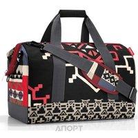 08915470dcf2 Дорожные сумки, чемоданы - в Санкт-Петербурге, купить по выгодной ...