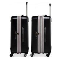 Дорожные сумки, чемоданы - в Кургане, купить по выгодной цене на ... cbe84bf2885
