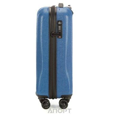 b87beed3ad14 Дорожные сумки, чемоданы - в Казани, купить по выгодной цене на Aport.ru