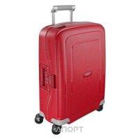 866d990ccaac Дорожные сумки, чемоданы - в Воронеже, купить по выгодной цене на ...