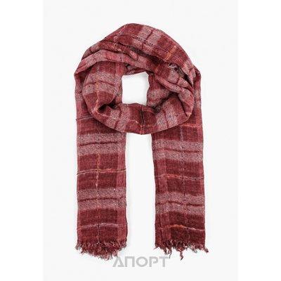 dbbe012a0ed9 Платки, шарфы  Купить в Новосибирске - цены в магазинах на Aport.ru