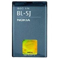 <b>Аккумуляторы</b> для мобильных <b>телефонов</b> Nokia: Купить в Санкт ...