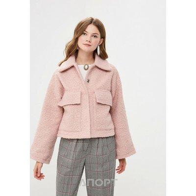 e29e6bc75b4f Пальто женское - в Кургане, купить по выгодной цене на Aport.ru
