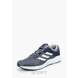 buy online 5adb2 c47db Adidas Кроссовки adidas AD002AMCDJF2