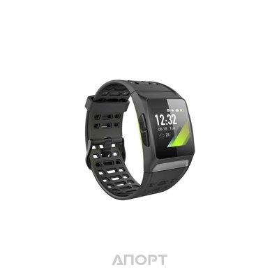 Умные часы, браслеты спортивные  Купить в Санкт-Петербурге - цены в  магазинах на Aport.ru 5038dfaf95c