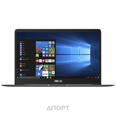 Ноутбуки ASUS  Купить в Самаре   Цены на Aport.ru 93fc95eeabe