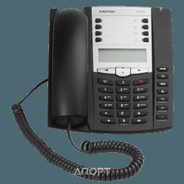 AASTRA 630D SIP PHONE VISTA