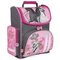 108169001d1a Школьные рюкзаки, сумки: Купить в Краснодаре - цены в магазинах на ...