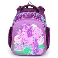 85cfad65e735 Hummingbird Horse Blossom TK5 · Школьный рюкзак, сумку Hummingbird Horse  Blossom TK5